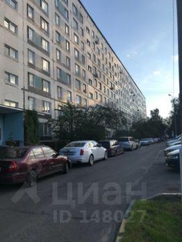 Аренда офиса 40 кв Отрадный проезд Аренда офиса 35 кв Кашенкин Луг улица