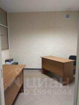 Поиск помещения под офис Кронштадтский бульвар аренда офиса без посредников щелковская
