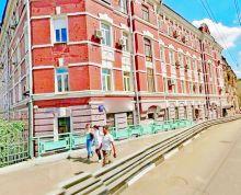 Аренда офиса 7 кв Бабаевская улица снять коммерческую недвижимость в таганроге