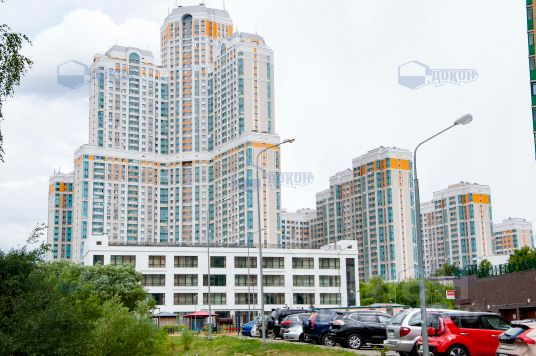 Цариыно коммерческая недвижимость купить авито коммерческая недвижимость в городах татарстана