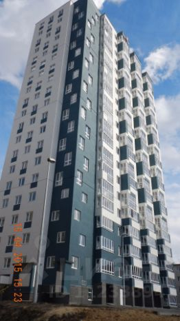 Вся коммерческая недвижимость нижнего новгорода коммерческая недвижимость предложение красноярск