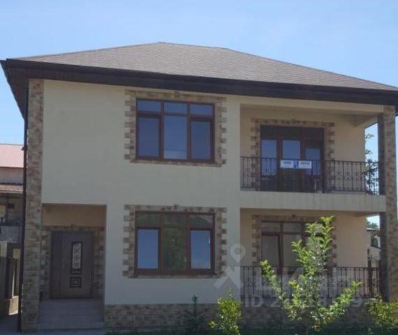 Жилые гаражи в лазаревском купить с пропиской купить железный гараж на вывоз в тюмени