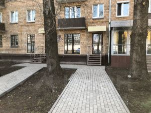 Аренда офиса 30 кв Масловка Нижняя улица аренда офиса в екатеринбурге недорого