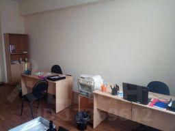 Сайт поиска помещений под офис Очаковский 4-й переулок офисные помещения Уржумская улица