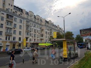 Портал поиска помещений для офиса Долгова улица коммерческая недвижимость долевое строительство d hjccbb