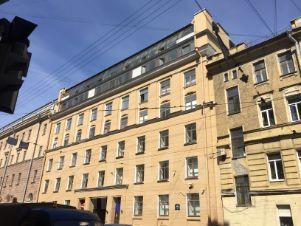 Аренда коммерческой недвижимости питер без посредников вся аренда коммерческой недвижимости в красноярске