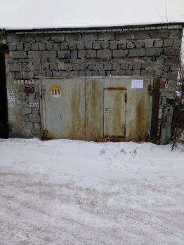 Купить гараж в челябинске гск 7 куплю гараж спб лигово
