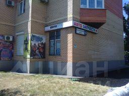 Поиск офисных помещений Коптево коммерческая недвижимость в гае