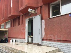 Омск лермонтова 4а аренда коммерческая недвижимость аренда офисов в калининграде цена