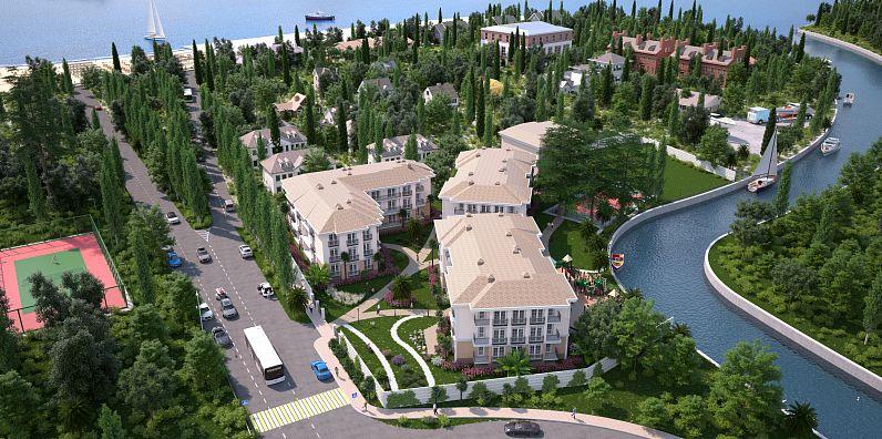 продажа квартир Царицыно
