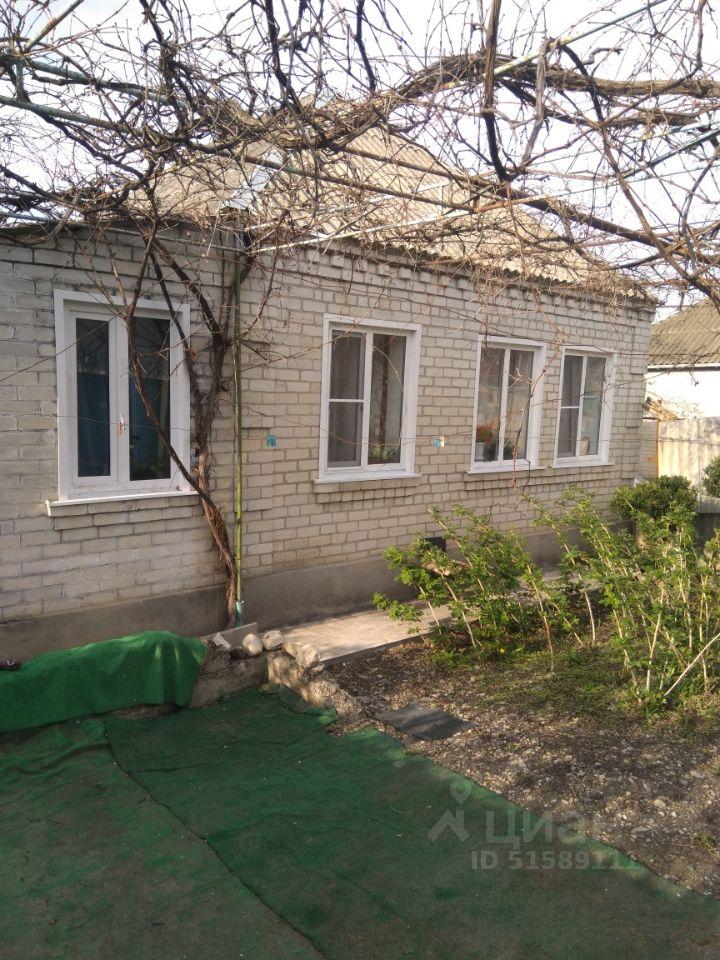 притаился подножья ставропольский край село садовое фото всё, чём тебя