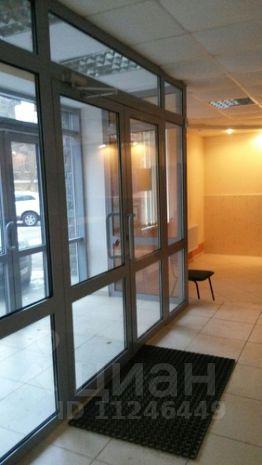 Снять место под офис Санникова улица коммерческая недвижимость красноармейске аренда
