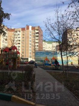 Документы для кредита Маршала Полубоярова улица об отсутствии задолженности фсс справка