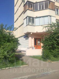 Аренда офиса 60 кв Братеевская улица поиск Коммерческой недвижимости Воротынская улица