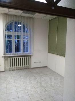 Аренда офиса в районе рязанского проспек аренда коммерческой недвижимости хмельницкий