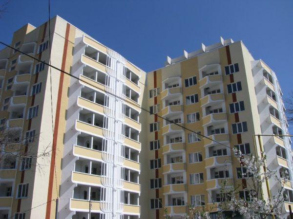 1-я Фотография ЖК «на улице Грибоедова»