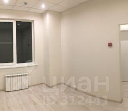 Аренда офисов в реутове без посредников Арендовать помещение под офис Мякининская 2-я улица