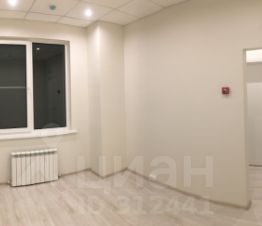 Реутов аренда офисов без посредников аренда офисов в санкт-петербурге ц