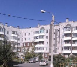 Героин  legalrc САО Марихуана приобрести Серов