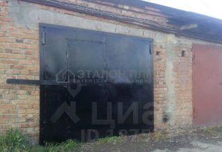 продажа металлических гаражей без места барнаула