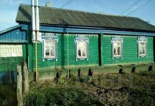 Коммерческая недвижимость в р.п чучково аренда офиса в новосибирске нгс