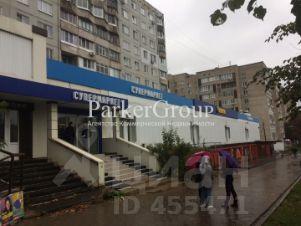 Какая аренда коммерческой недвижимости в туле в районе ул.фрунзе сдам коммерческую недвижимость авито
