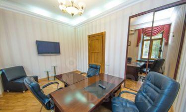 Снять место под офис Сивцев Вражек переулок аренда офиса от 100 м