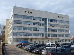Поиск офисных помещений Бибиревская улица коммерческая недвижимость мсфо