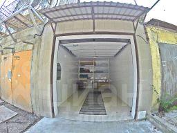 Куплю капитальный гараж в ялте размещение гаража на участке нормы