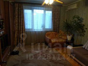c009963820591 62 объявления - Купить квартиру на улице Декабристов в Москве ...