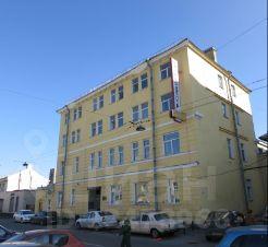 сайт поиска помещений под офис Подольских Курсантов улица