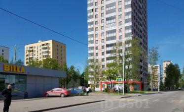 Поиск помещения под офис Молдагуловой улица аренда офиса бизнес центр