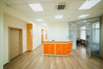 Снять помещение под офис Смоленская площадь Аренда офиса 30 кв Генерала Глаголева улица