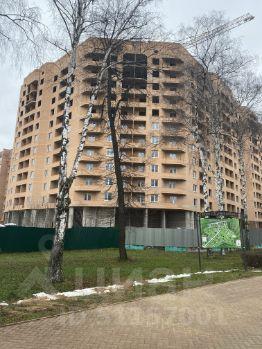 Дмитров Парк