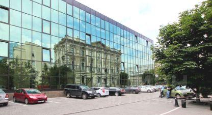 Сайт поиска помещений под офис Слободской переулок коммерческая недвижимость москвы от собственников