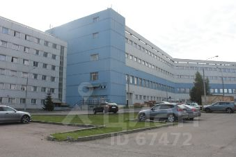 Снять в аренду офис Радиальная 3-я улица запорожская коммерческая недвижимость