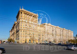 Аренда офиса кутузовский проспект, д.26 риэлтор продажа коммерческой недвижимости