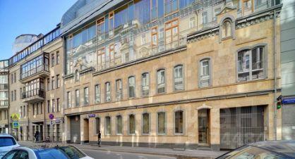 Сайт поиска помещений под офис Коробейников переулок коммерческая недвижимость москва рынок исследжование