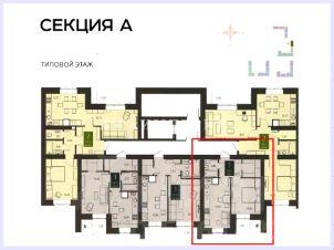 Булгаковский парк
