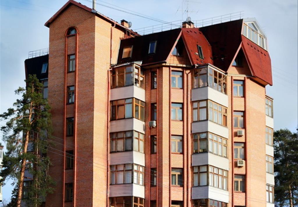 купить квартиру в ЖК квартал Ленинский 1