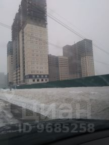 Квартал Некрасовка