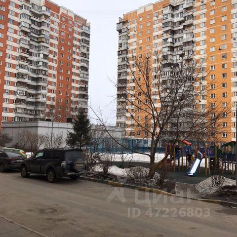 Развитие сайта Улица 8 Марта (поселок Внуково) быстрая раскрутка сайта Тамбовская улица