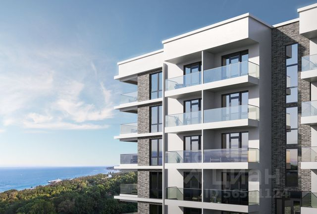 Купить квартиру на море лазаревское квартиры в оаэ
