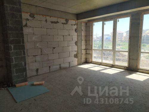 Бетон в лазаревском купить цены заказ бетона керчь