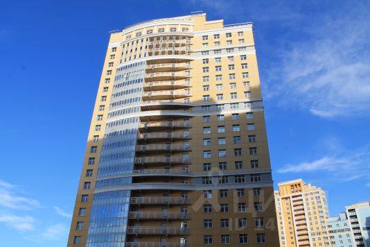35390352fb75b Купить вторичку - квартиры на проспекте Просвещения в Санкт-Петербурге