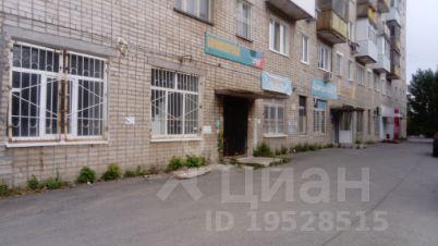Снять помещение под офис Холмогорская улица офисные помещения Вильгельма Пика улица