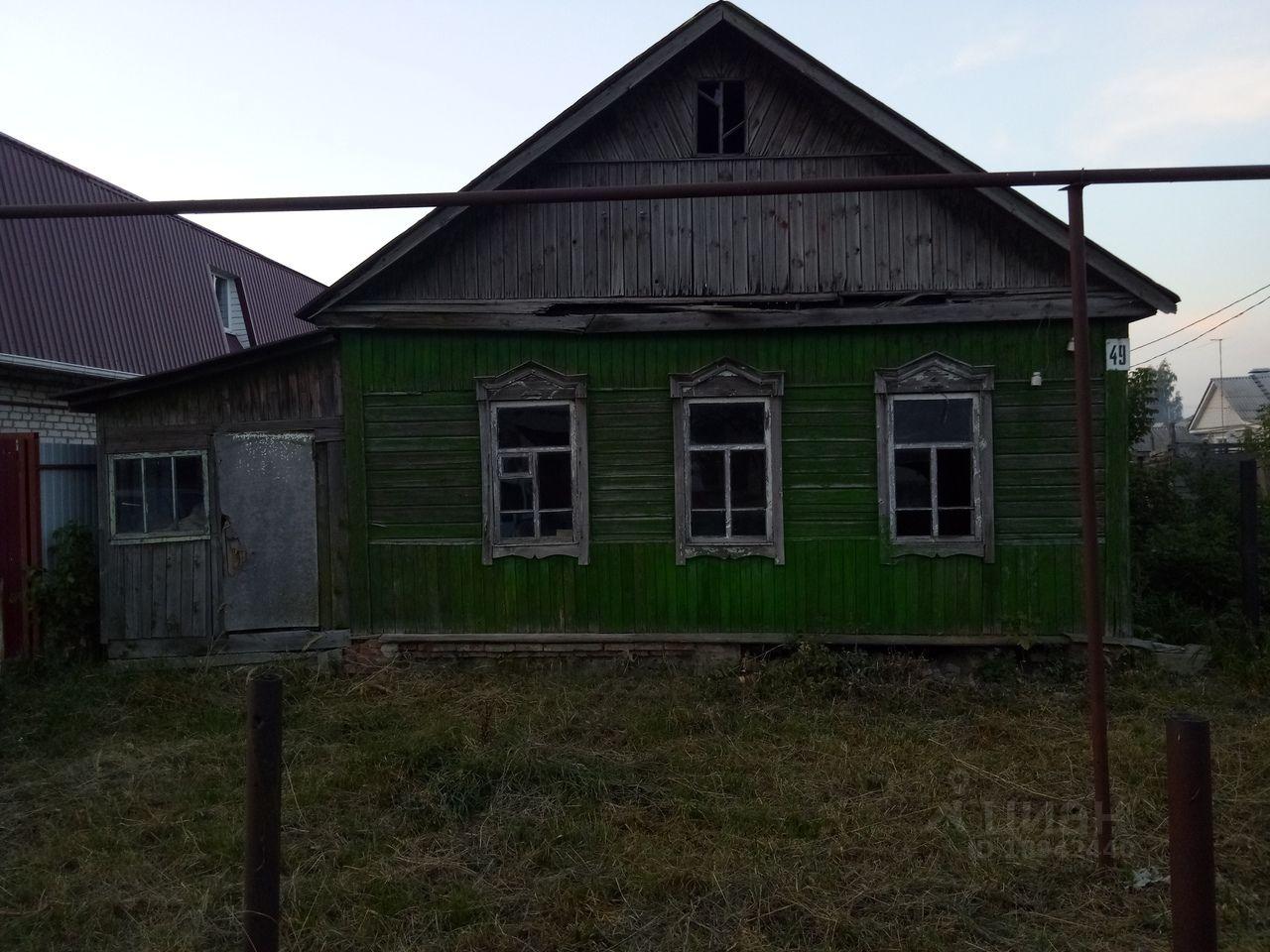Предлагаем недорого купить дом с участком или выгодно продать его на realtymag.