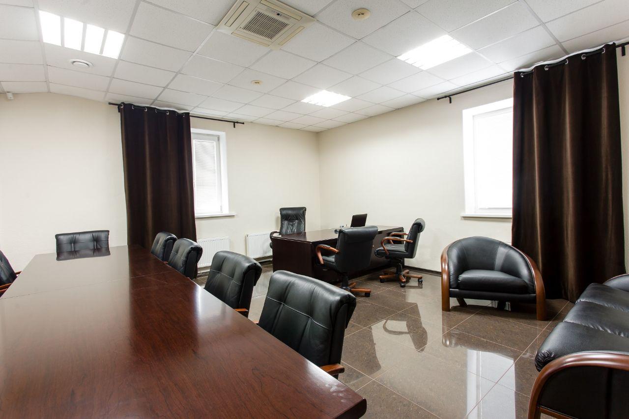 Аренда офиса квадрат тольятти аренда офисов харьков пос жуковского