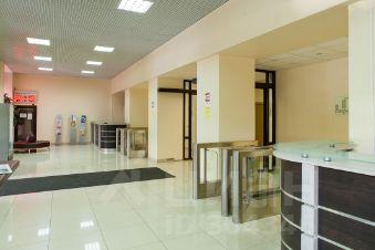 Аренда офиса 60 кв Академическая портал поиска помещений для офиса Красковский 1-й проезд