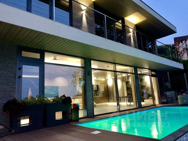Дом с бассейном купить за границей меридиан дубай фуджейра